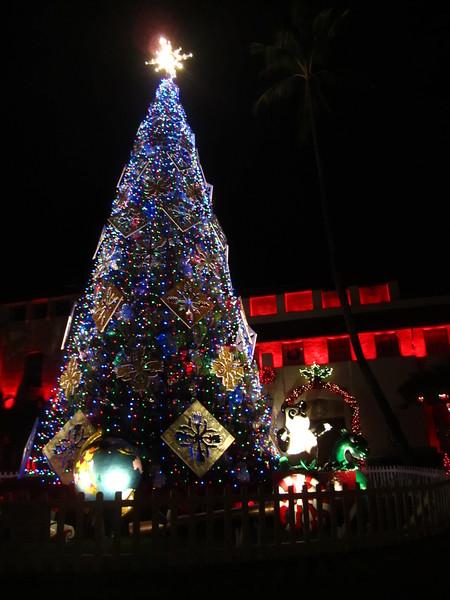Hawaii - Honolulu City Lights-28.JPG