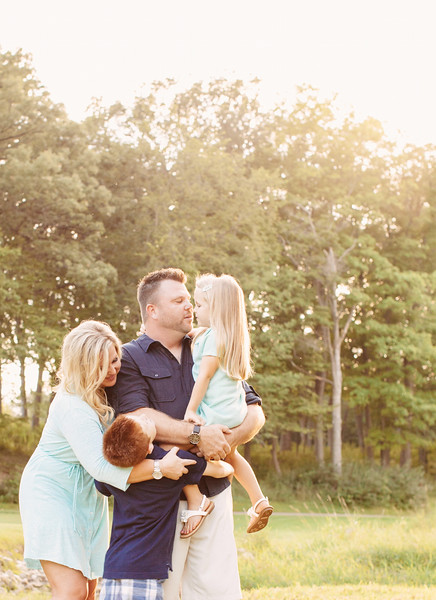 Chris & Sara _Family  (14).jpg