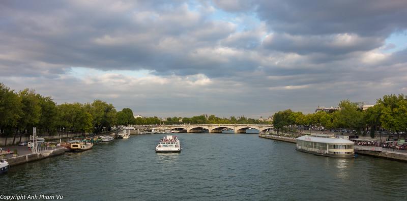 Paris with Mom September 2014 156.jpg