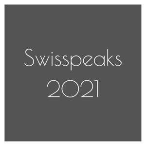 SwissPeaks 21