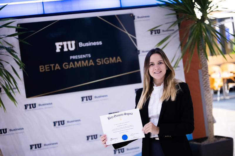FIU Beta Gamma Sigma Ceremony 2019-262.jpg