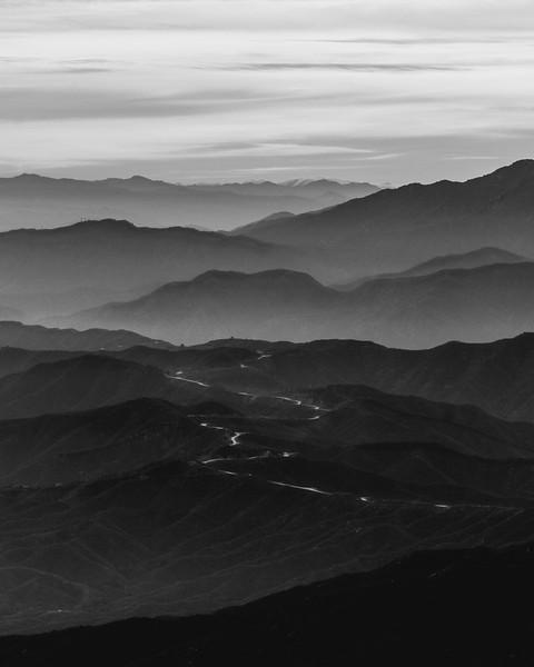 Sunset Peak-02712019.jpg