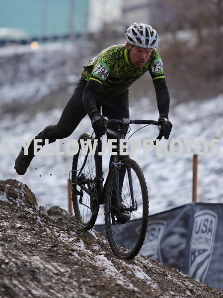 CX Nats 2017 Masters Men 50-54(1/2/3)