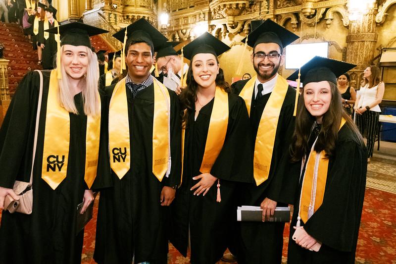 19.6.6 Macaulay Honors Graduation-060.jpg