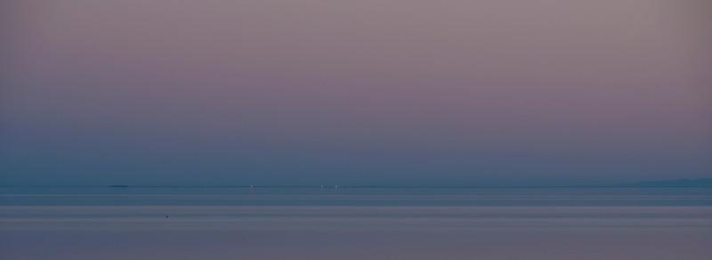 Salton Sea sunset 3031 .jpg