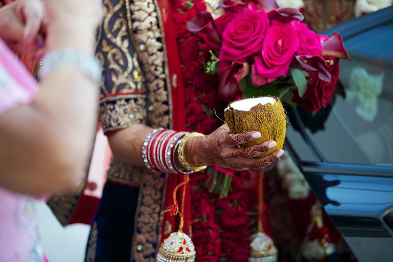 Le Cape Weddings - Indian Wedding - Day 4 - Megan and Karthik Vidai 12.jpg