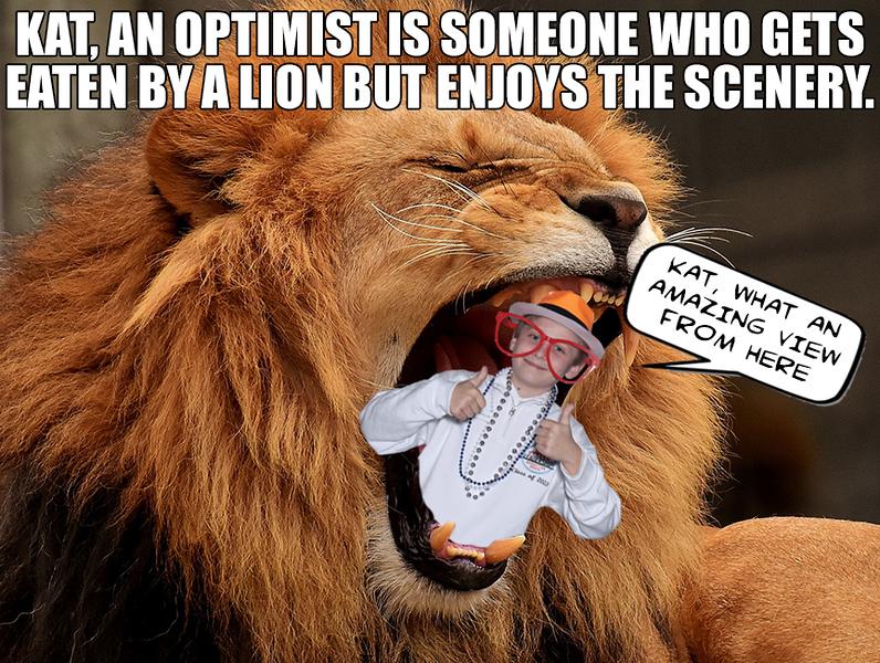Lion Jackson.jpg