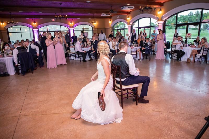 wedding-909.jpg