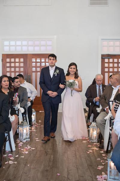 Houston Wedding Photography ~ Crystal and Justin-1330.jpg
