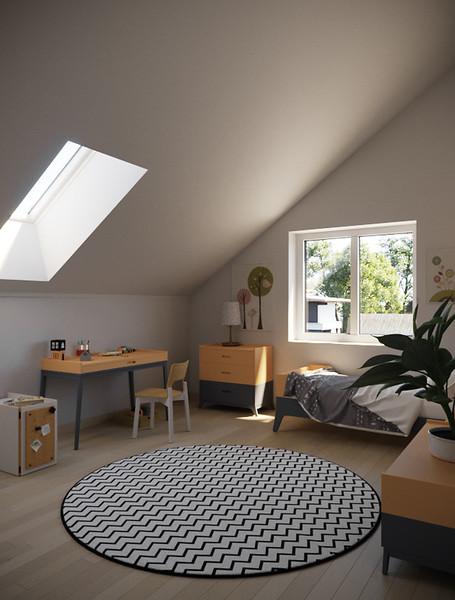 velux-gallery-bedroom-076.jpg