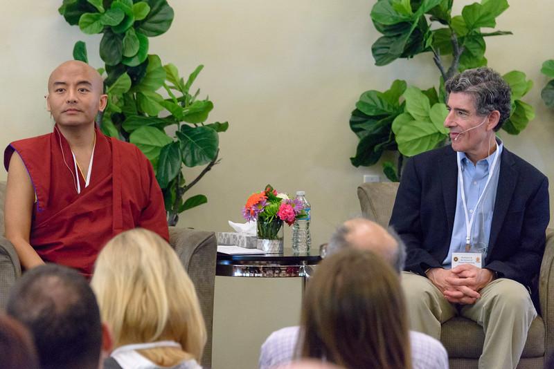 20160611-CCARE-Richard-Davidson-Mingyur-Rinpoche-4878.jpg