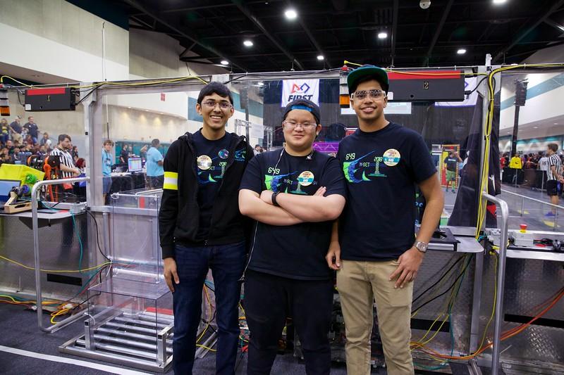 2018 cvr finals drive team 649.jpg