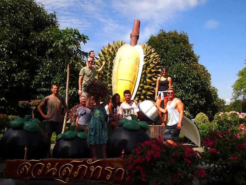 SupatraLand-durianphoto.jpg