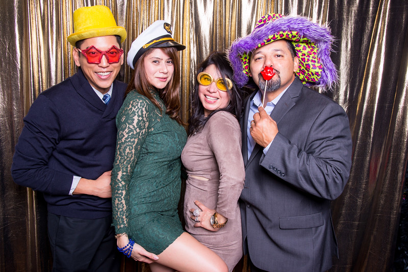 photo booth by Click Happy Productions-128.jpg