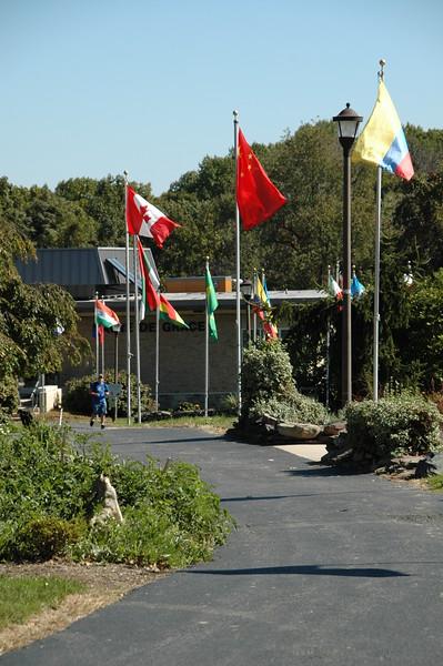 Campus IMages Oct 08 003.jpg