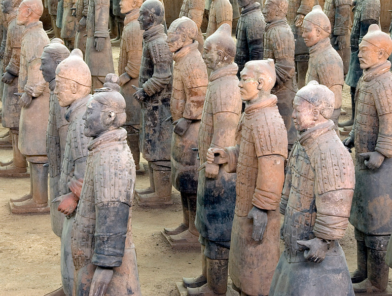 China_Xi'an Warriors-8.jpg