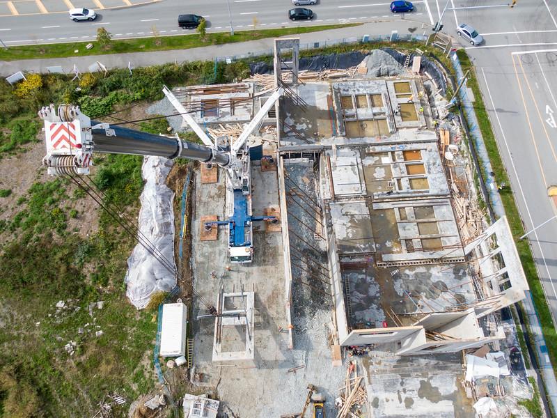 6628 152a Street 65 Tilt Up Oct 2019.jpg