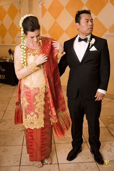 Wedding of Elaine and Jon -443.jpg