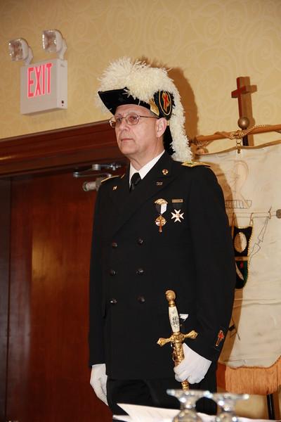 YR Grand Commandery Session 5-1-2015