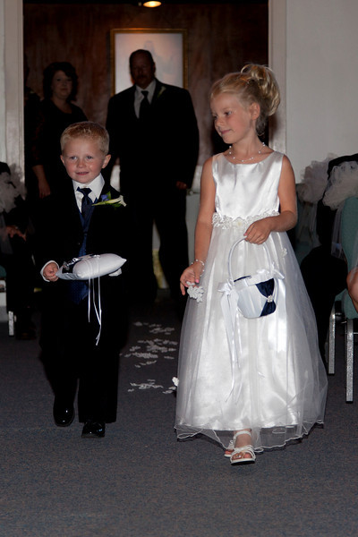 Shirley Wedding 20100821-12-46 _MG_9725.jpg