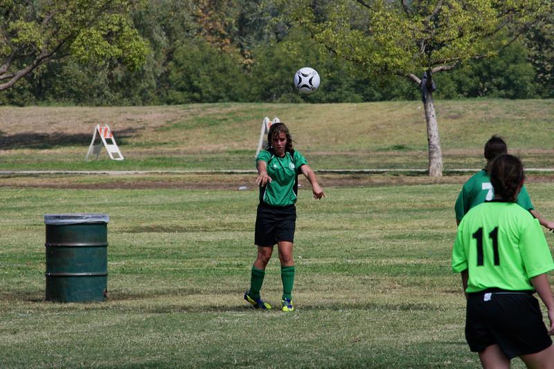 Soccer2011-09-17 11-31-25.JPG