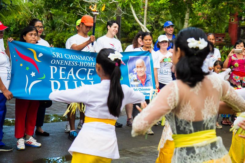 Bali sc1 - 214.jpg