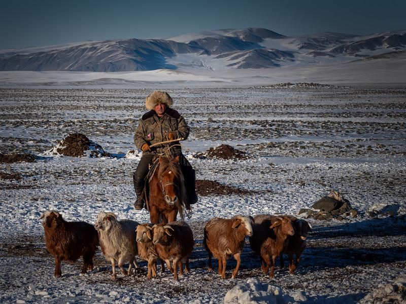 Mongolia - 2020 -25.jpg
