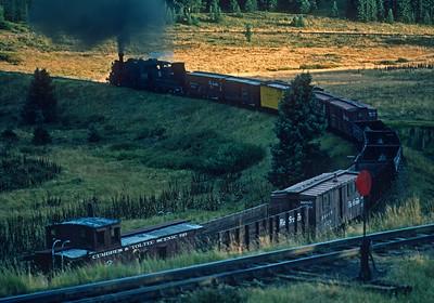 C&TS September 1986