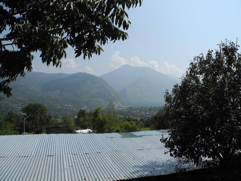 india2011 594.jpg