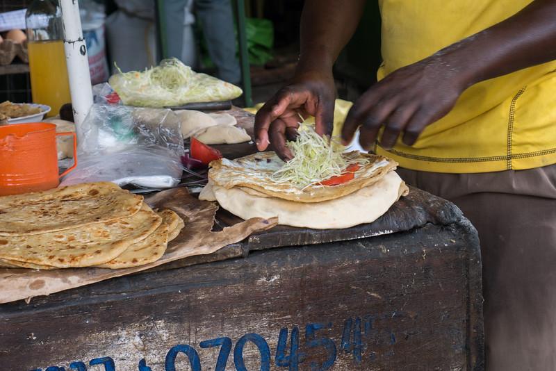 Kampala-Uganda-46.jpg