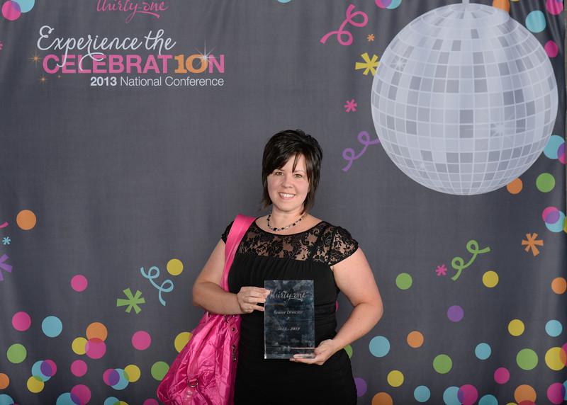 NC '13 Awards - A3 - II-299.jpg