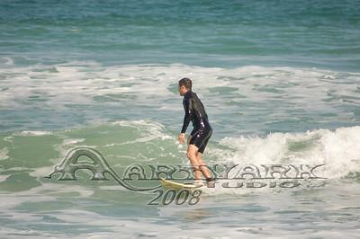 Samantha's Surfer