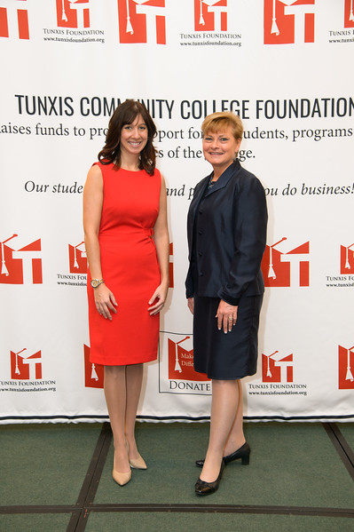 Tunxis Foundation 11-18-16_196.jpg