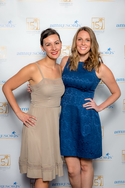AMResorts-Red-Carpet-38.jpg