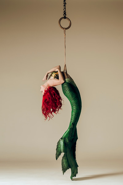 Mermaid_05066.jpg