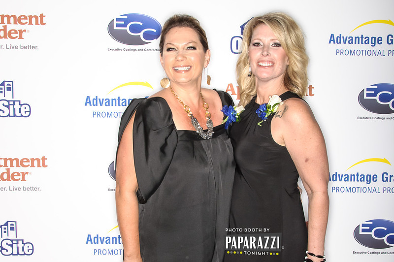 MULTIFAMILY ACE AWARDS 2014-1034-2.jpg