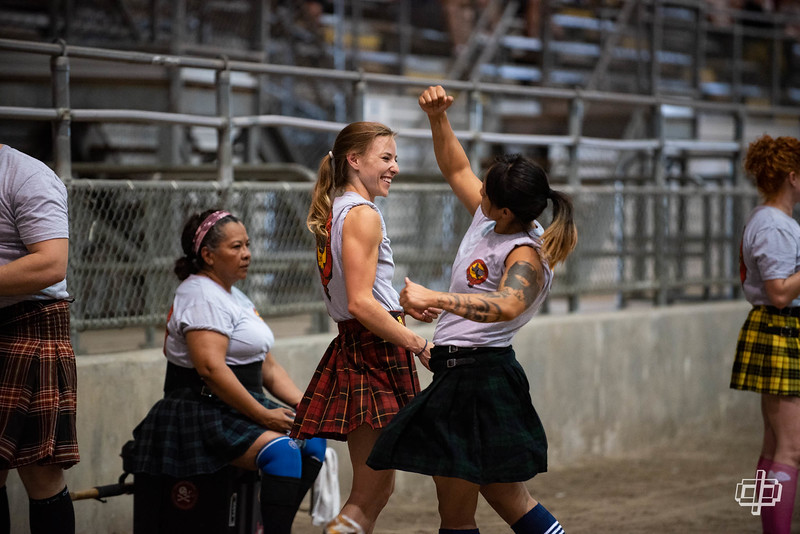2019_Highland_Games_Humble_by_dtphan-233.jpg