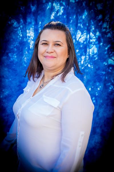 Linda Kasian Photography-0119.jpg