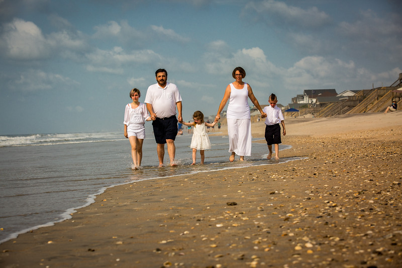Topsail Island Family Photos-677.jpg