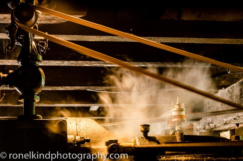 Sturgeon's Mill-0024.jpg
