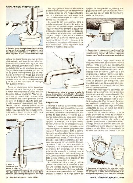 instale_un_triturador_de_desperdicios_julio_1986-02g.jpg