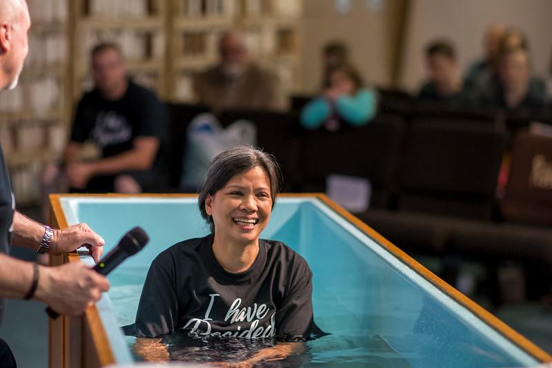 Baptism April 8 2018-119.jpg