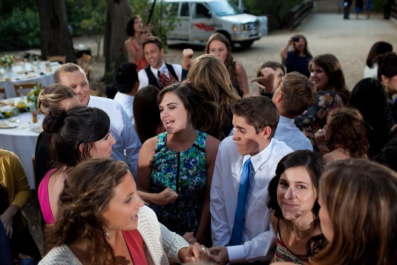 Lauren & Tyler Wedding-0770.jpg