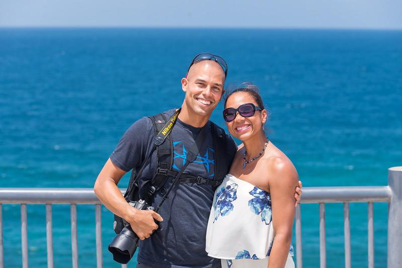 Puerto Rico VacationAugust 22, 2017 374.jpg