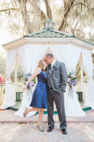 ELP0312 DeRoxtro Oak-K Farm Lakeland wedding-1471.jpg
