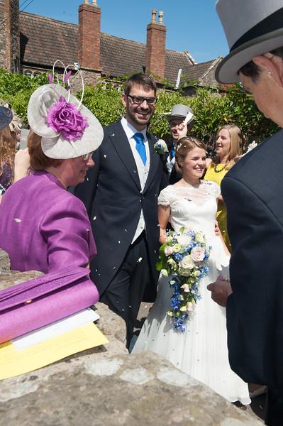634-beth_ric_portishead_wedding.jpg