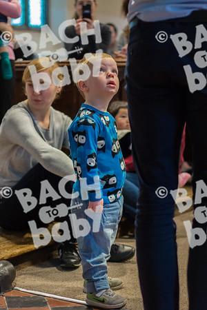 ©Bach to Baby 2017_Laura Ruiz_Kensington_2017-03-29_04.jpg