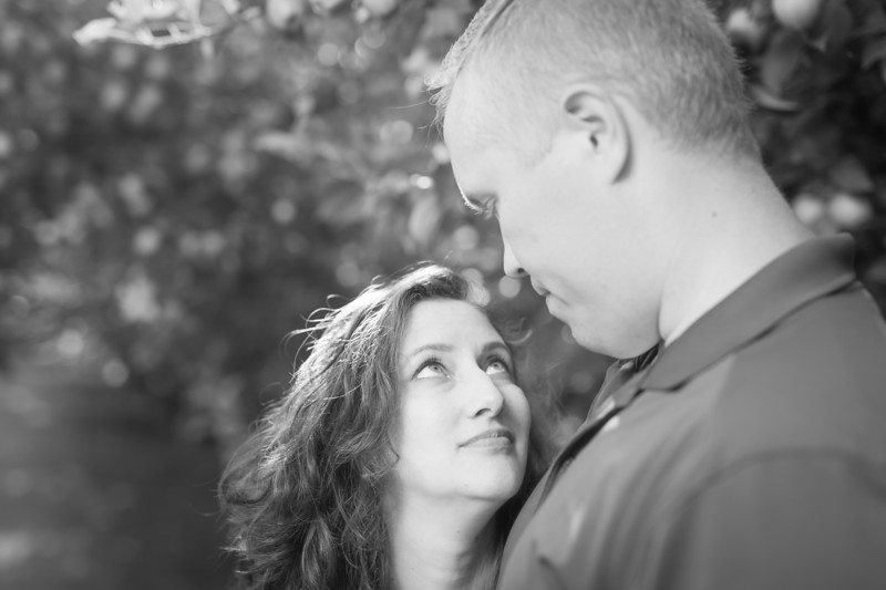 Brandt and Samantha-BW-86.jpg