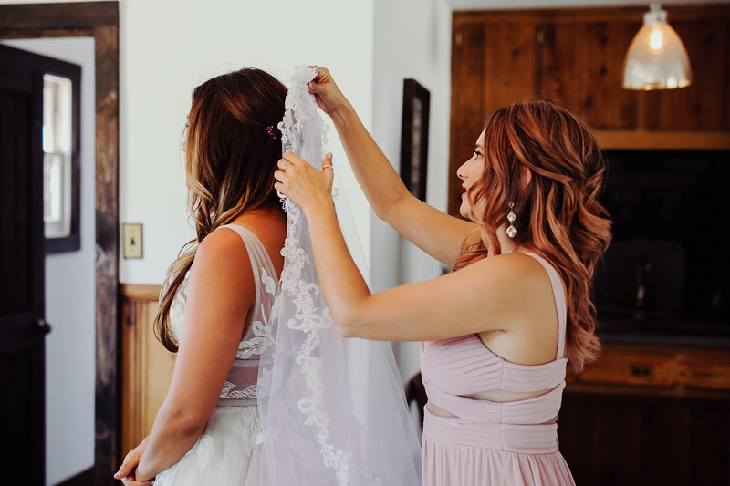 Elise&Michael_Wedding-Jenny_Rolapp_Photography-404.jpg