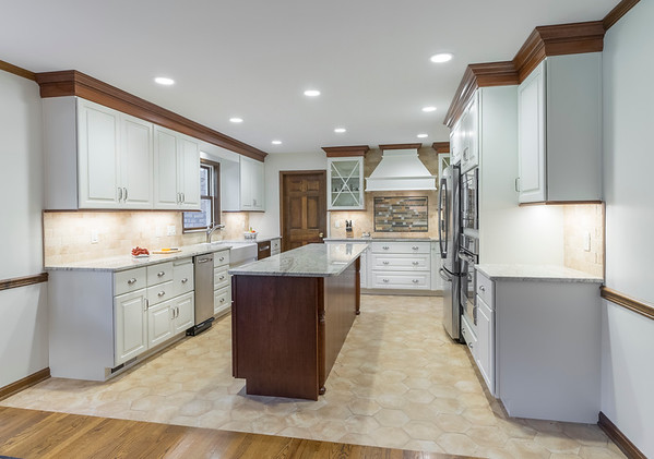Jones Kitchen 2017